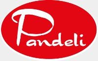 Pandeli - Your deli grocery store