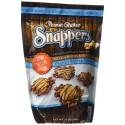 Snapper Crunchy Pretzel 680g