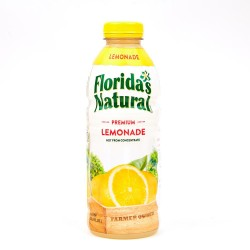 Florida's Natural Premium Lemonade Juice 1 L