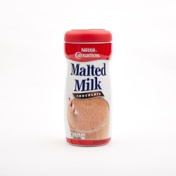 Nestle Carnation Malted Milk Chocolate 13oz.