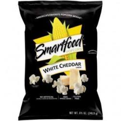 Smartfood White Cheddar Cheese Popcorn 155.9g