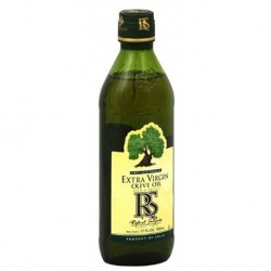 Rafael Salgado (RS) Extra Virgin Olive Oil 17oz