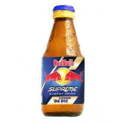 Red Bull Supreme 150ml