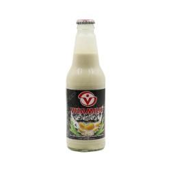 Vitamilk Soya Milk Energy 300ml