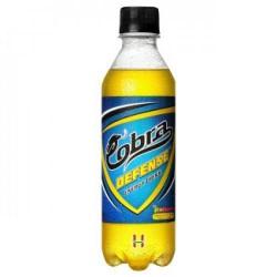 Cobra Energy Drink Defense 350ml
