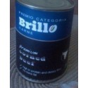 Brillo Carne Premium Corned Beef 210g