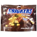 Snickers Fun Size 240g