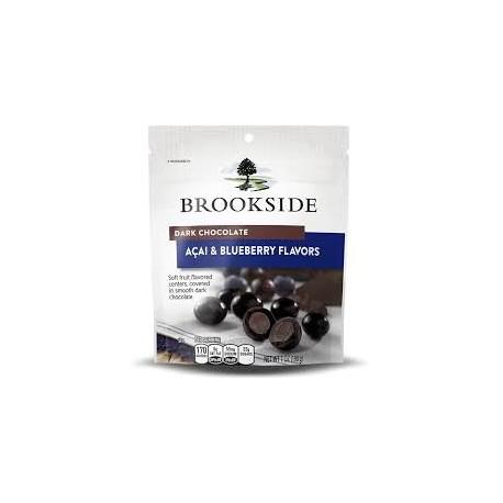 Brookside Dark Choco Acai & Blueberry