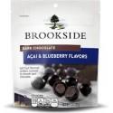 Brookside Dark Choco Acai & Blueberry 198g