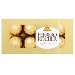 Ferrero Choco