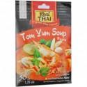Real Thai Tom Yum Soup 50g