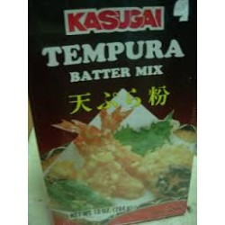 Kasugai Tempura Batter Mix