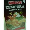 Kasugai Tempura Batter Mix 284g