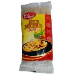 Hofan Rice Noodles 400g