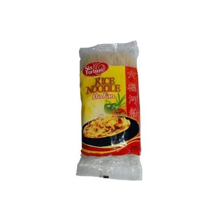 Hofan Rice Noodles