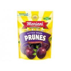 Mariani Prunes 4oz