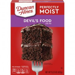 Dh Devilsfood16.5