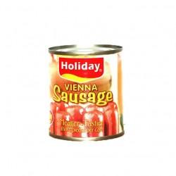 Holiday Vienna Sausage 90g