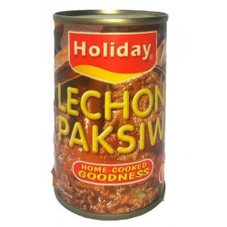 Holiday Lechon Paksiw 160g