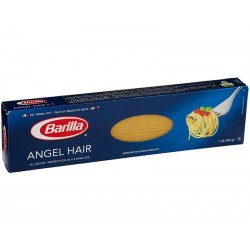 Barilla Angel Hair 500g ​