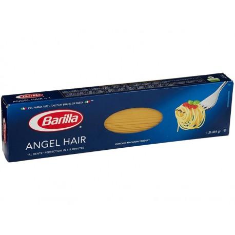 Barilla angel hair 500g 