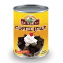 Sunbest Coffee Jelly 540g