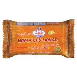 Eng Bee Tin Red Mongo Hopia 160gms
