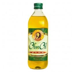 DOÑA ELENA OLIVE OIL PURE 250ML