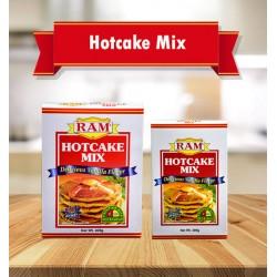 RAM HOT CAKE MIX 400G