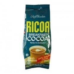 RICOA BREAKFAST COCOA 70G