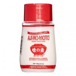 AJINOMOTO RED SHAKER BOTTLE 100G