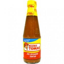 MANG TOMAS SARSA REGULAR 330G325G