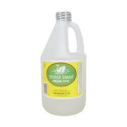 SILVER SWAN SUKANG PUTI 4.5% NATURAL ACIDITY 1GAL