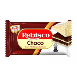 Rebisco Choco Sandwich 10s