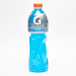 Gatorade Sport Drinks Blue Bolt 1.5L