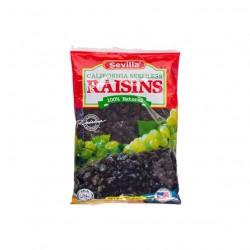 Sevilla Raisins 100g