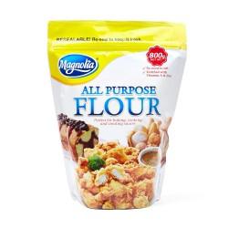 Magnolia All Purpose Flour 800g