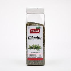 Badia Cilantro 2oz