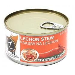 ElarZ Canned Lechon Paksiw 340g