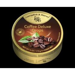 Cavendish & Harvey Coffee Drops 200g