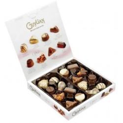 Guylian Opus Belgian Chocolates 180g