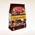 Witor's Classic Selection 250g
