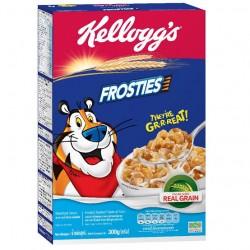 KELLOGGS FROSTIES 300G