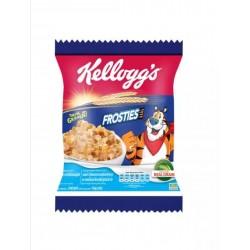 KELLOGGS FROSTIES 15G