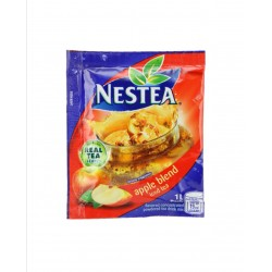 Nestea Apple Litro Pack 25g