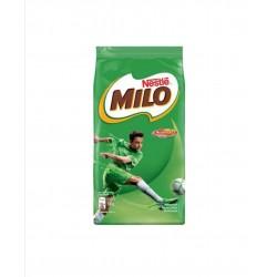 Milo Actigen-E High Malt 1kg