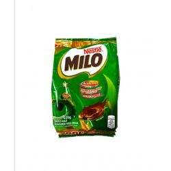 Milo Actigen-E High Malt 220g