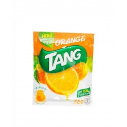 Tang Orange Litro Pack 30g/25g