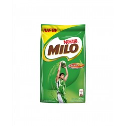 Milo Actigen-E High Malt 300g