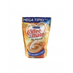 Nestle Coffeemate 450g